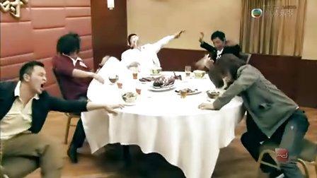 第28届香港电影金像奖之《偷烧鸭》片段张学友靓歌.RMVB