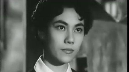 童星洪金宝 (1961)