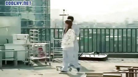 李孝利主演超级感人《如果相爱就像他们一样》第01集