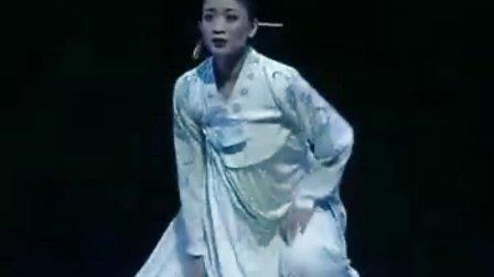 朝鲜舞蹈  阿里郎