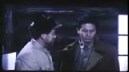 旭日惊雷1997