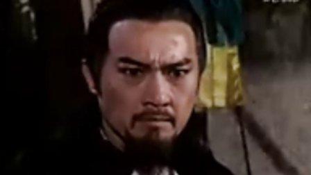 阴阳判1何家劲,金超群,范鸿轩主演93版包青天