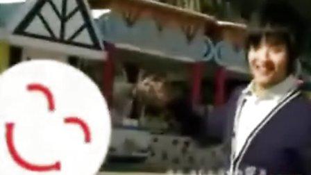 棉花糖 MV 全屏版   至上励合