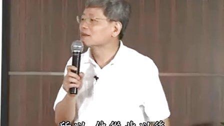 张钊汉6月吉林演讲9