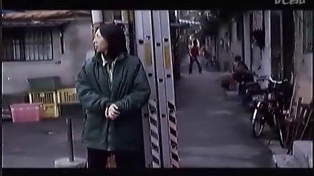 万芳-冷锋过境片段