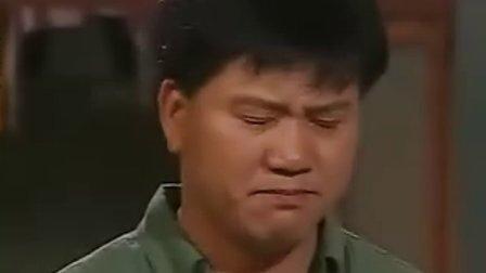 《万梓良》一路风尘41集29