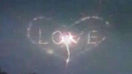 """《梦幻古龙》专题广告""""让我们一起私奔""""天下第一比武大会"""