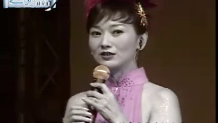 2001郑少秋新加坡演唱会(完整版)D--中文字幕
