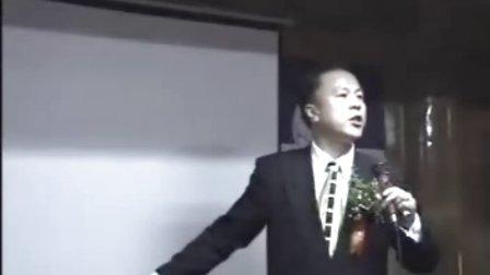 陶铭-成功故事及价值远景(商机)A