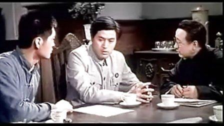 大泽龙蛇1982