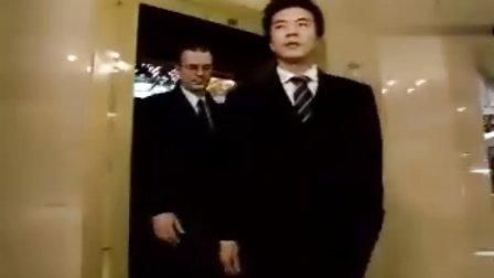 [经典韩剧] [天国的阶梯]  20