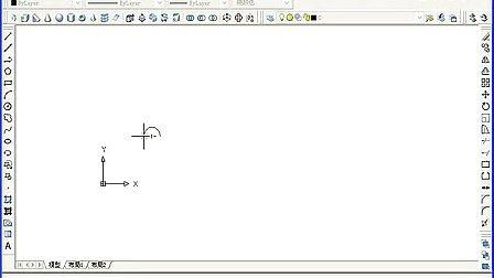 熟练的使用形状[www.f466.com]遮罩动画S17