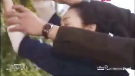 相遇·《明星的恋人》主题曲MV