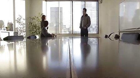 ケータイ刑事 銭形愛 10