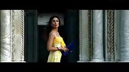《难以置信的爱》Kambakkht Ishq 预告片