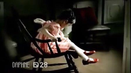 女孩变为女人的过程-刘若英倾情出演 精彩创意广