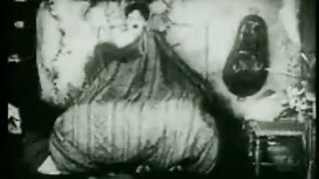 1921年《寻子遇仙记》影片介绍