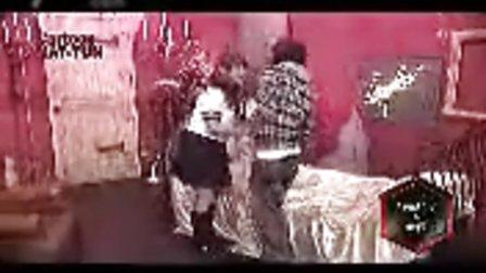 20081126cartoon kattun 赤西仁被调戏