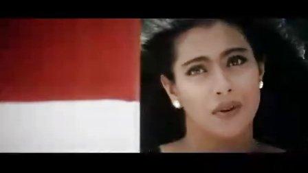 印度电影歌舞 怦然心动kuch.Kuch.Hota.Hai[1998]中文字幕_7