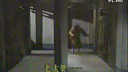 《郑伊健》金蛇郎君20集全18国语VCD
