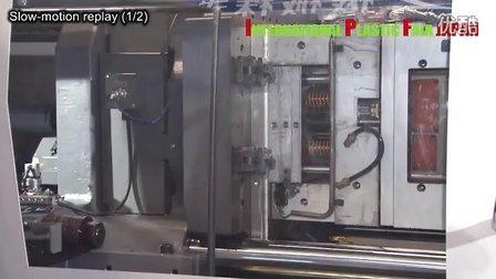节能建议(EC180SX-6A)东芝机械