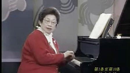 车尔尼钢琴初步教程(作品59_tan8.com