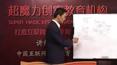 超魔力王紫杰企业家自动财富流26