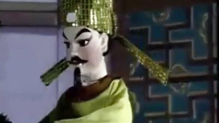 岳柯继志显祖(二十四孝动画  20)