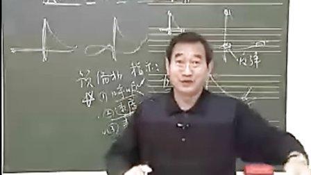 2-03预备拍(续)与三拍、二拍子的表情 [www.szwebseo.com]宋大叔教唱歌