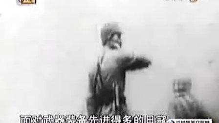寻情记(20080730):寻找长沙最后一个名媛