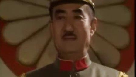 百团大战(01)