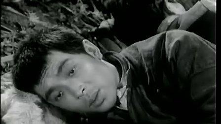 患难之交(1958)全