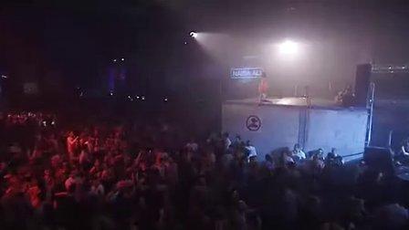 世界排名第一的DJ大师Armin Van Buuren的整场现场表演视频(荷兰阿姆斯特丹)【陈照】2