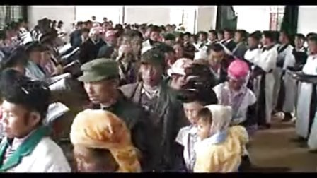 中国好声音 震撼人心