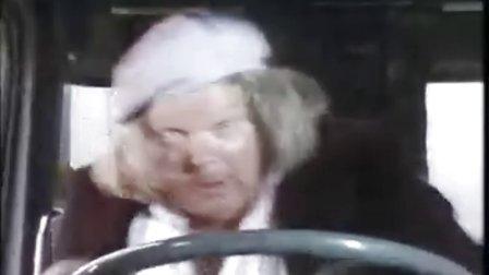 班尼希尔搞笑视频 D