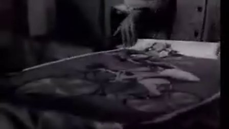 国产故事片-大李、小李和老李
