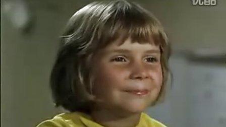 长袜子皮皮 8 Pippi Longstocking(1988)