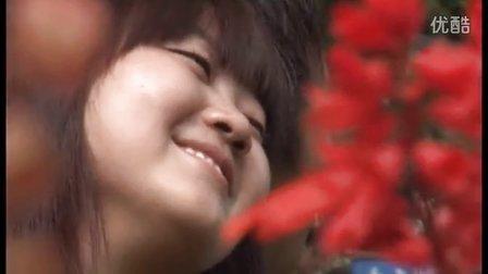 2013微电影《爱,被偷窥》(牧阳原创)