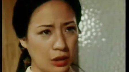 1974 小露寶 第 10 集
