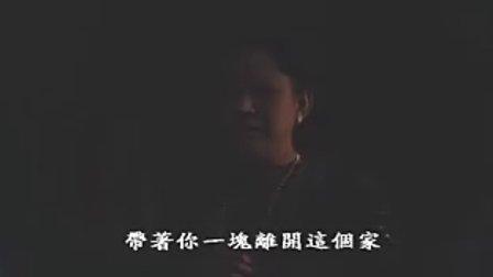 日本优秀经典故事影片【人证】(长影译制)