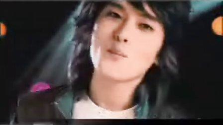 Super Junior MV Miracle