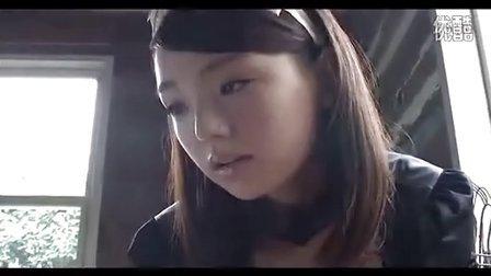 【高清】日本美女-这次真的是撑爆了! 高清