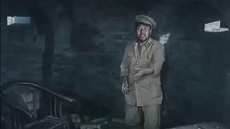 平原游击队(文革故事片)1974