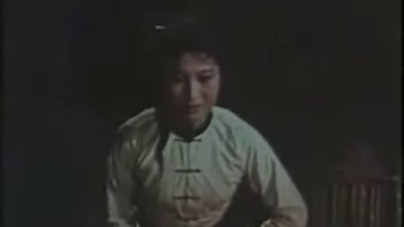 【流金岁月】《勐垅沙》(八一电影制片厂1960年出品)王心刚主演
