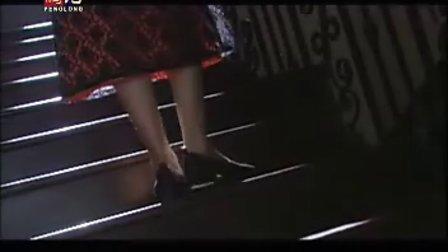 09凶屋泣血国语][22全集]11