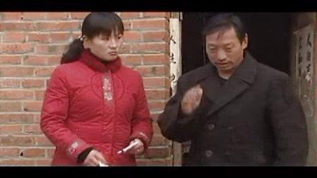 民间小调《摔锅砸铁糊涂爹》-03