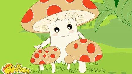 动画片:小松鼠借雨伞-幼儿故事-儿童故事_1.mp4