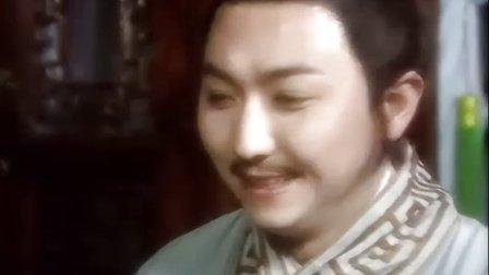 聊斋志异27(刘谷雨)翩翩司文郎
