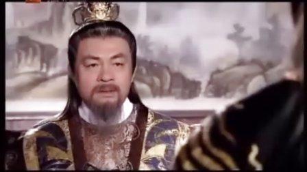 08新版包青天之黄金梦13