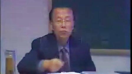 中医基础理论.62